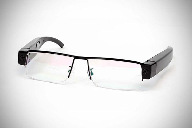 04-Mita-Mamma-Glasses
