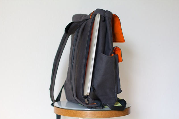 04-Packswell-Pack