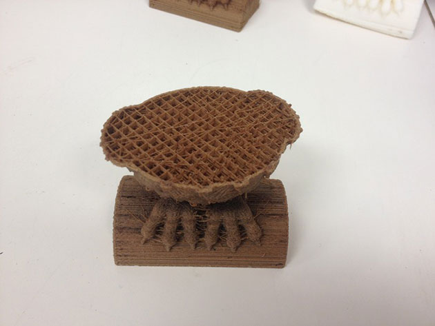 04-RigidBot-3D-Printer