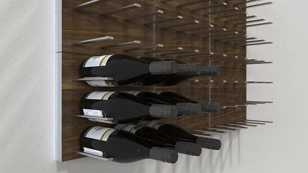 04-STACT-Modular-Wine-Wall