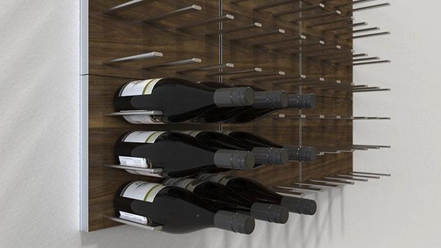 04-STACT-Modular-Wine-Wall