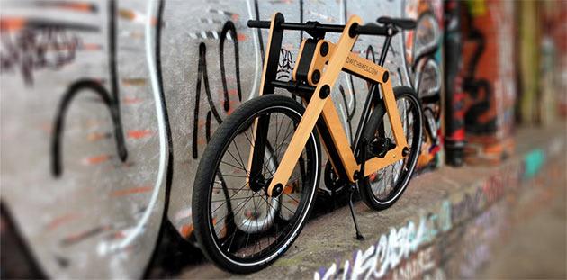 04-Sandwichbike