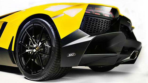 05-Lamborghini-Aventador-LP-50
