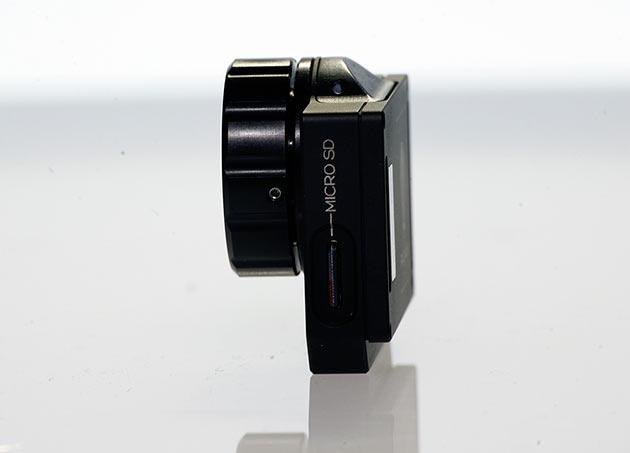 05-Novo-Camera