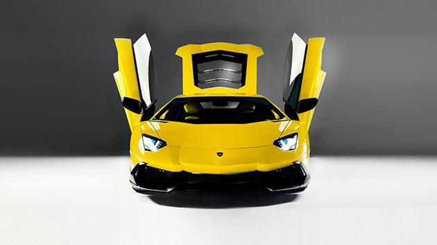 06-Lamborghini-Aventador-LP-50