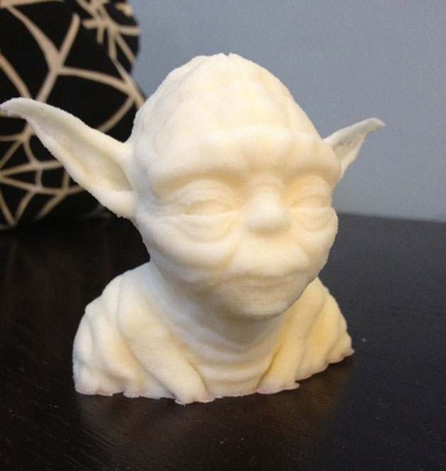 06-RigidBot-3D-Printer