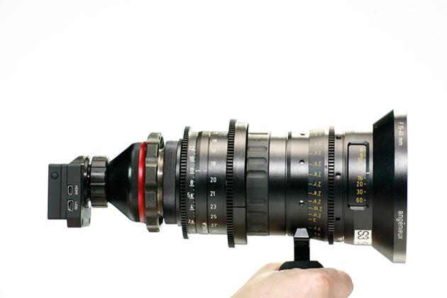 07-Novo-Camera