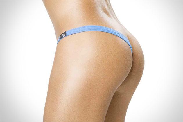 Bizarre-One-Sided-Grape-Smuggling-Underwear-For-Men-2