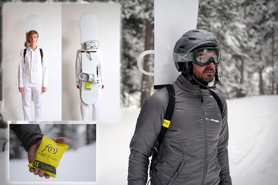 Function-Ultralight-Ski