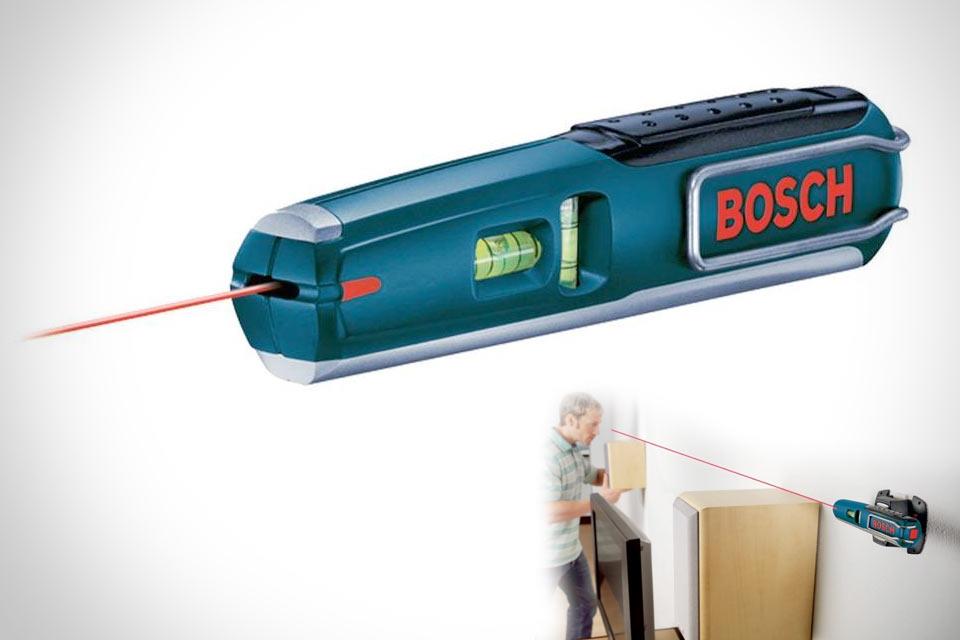 Купить рулетка лазерная уровень лазерный победа онлайн-казино