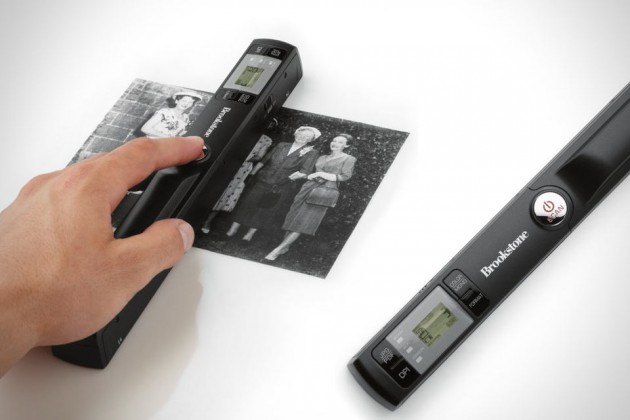 Wi-Fi-Portable-Document-and-Photo-Scanner