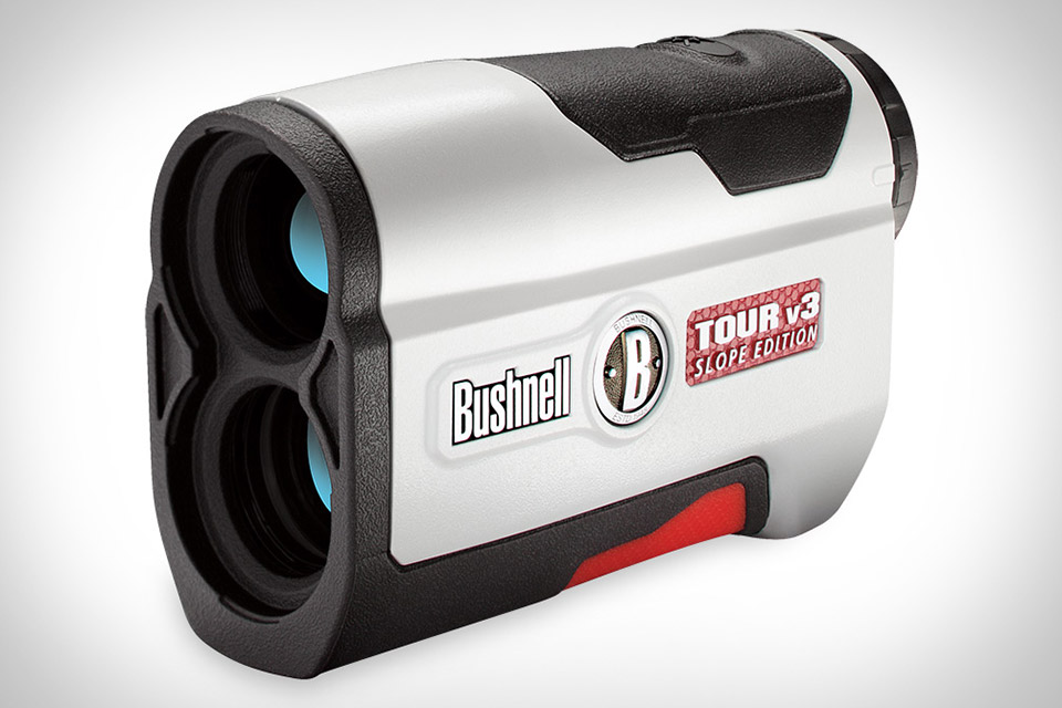 bushnell-tour-v3