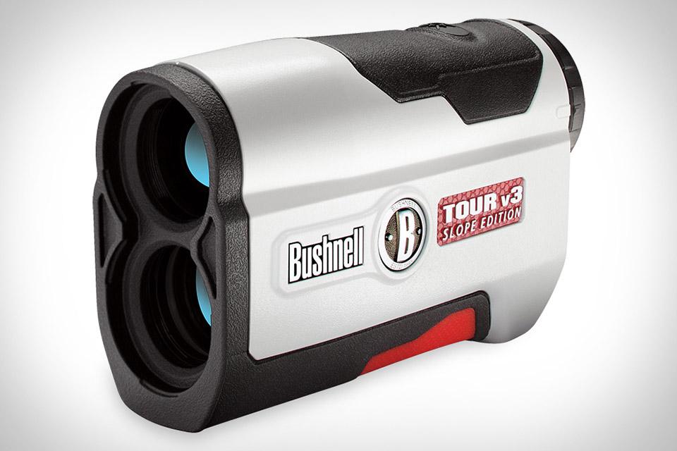 Дальномер  Bushnell Tour V3 Rangefinder