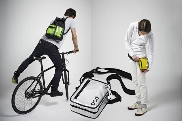 easy-bag-1