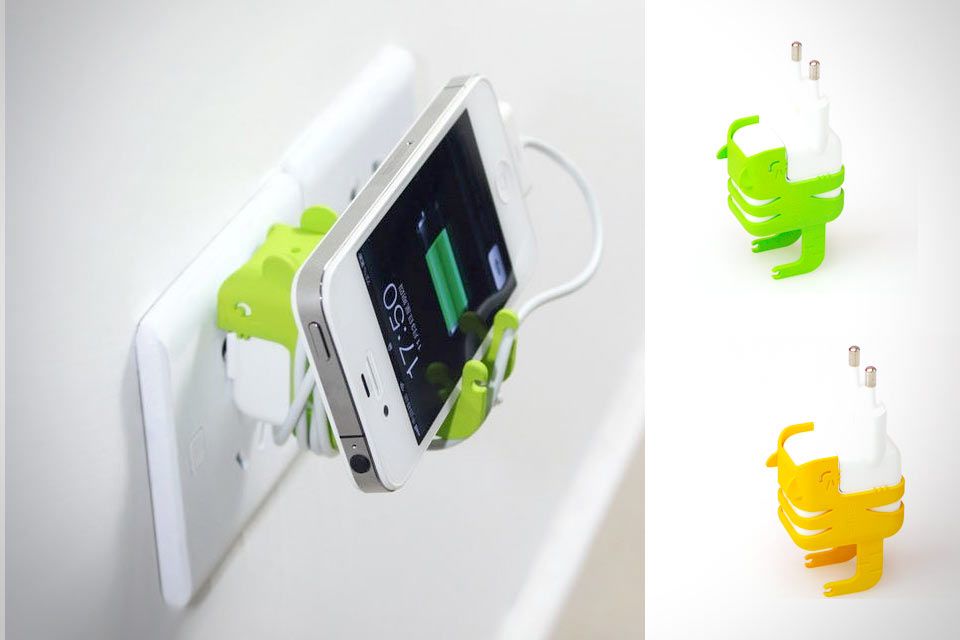 iMouse-Apple-Charger-Case