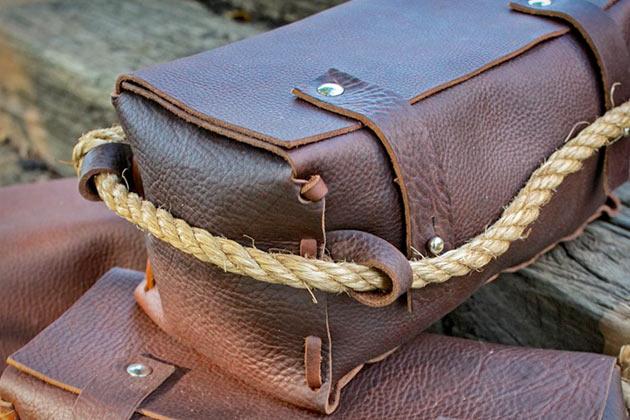01-The-Triple-Leather-Dopp-Kit