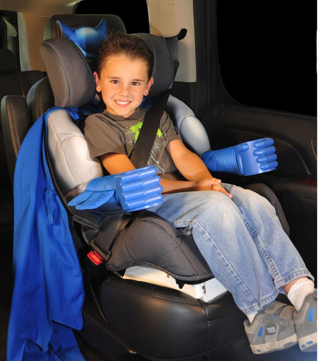 02-Batman-Car-Seat