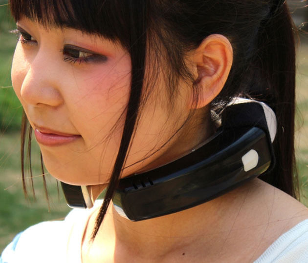 02-Cool-USB-Neck