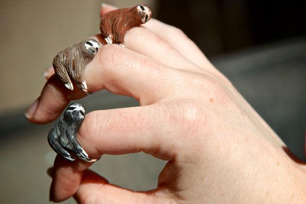 02-Sloth-Ring