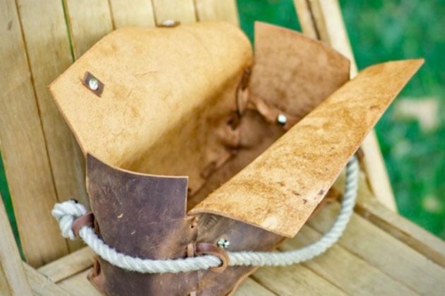02-The-Triple-Leather-Dopp-Kit