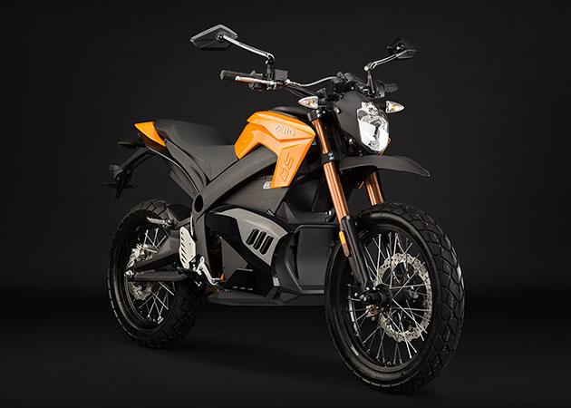 02-Zero-DS-Bike