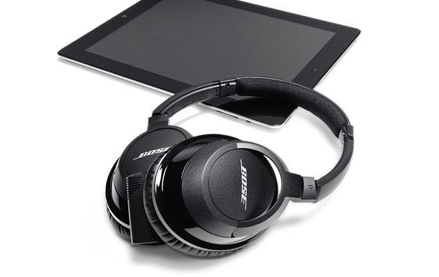 03-Bose-AE2w