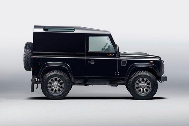 03-Land-Rover-Defender-LXV