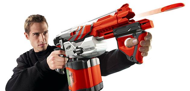 03-Nerf-Vortex-Pyragon-Blaster