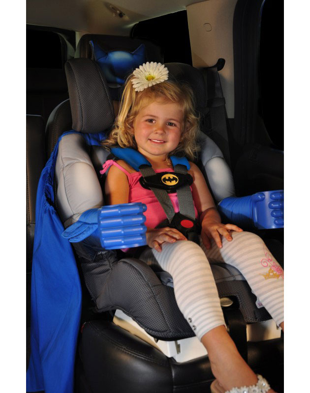 04-Batman-Car-Seat