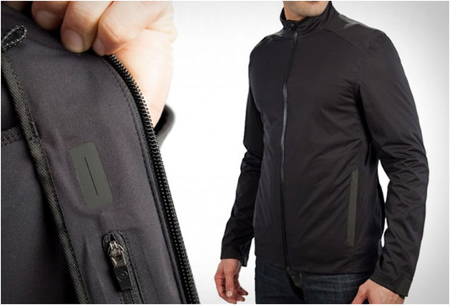 04-Union-Bicycle-Jacket