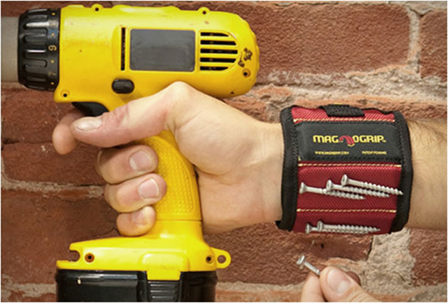 05-MagnoGrip-311-090