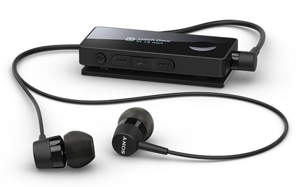 05-Sony-SBH50