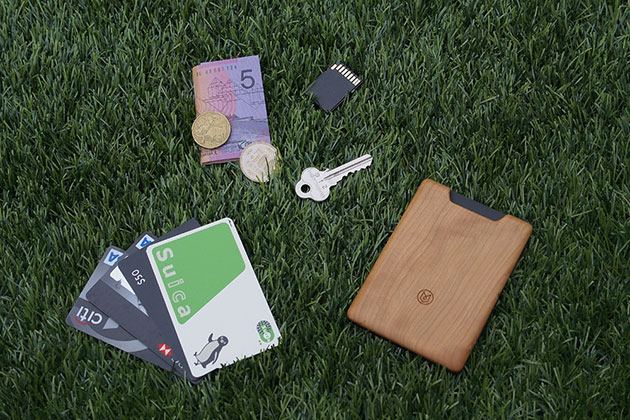 05-Union-Wallet