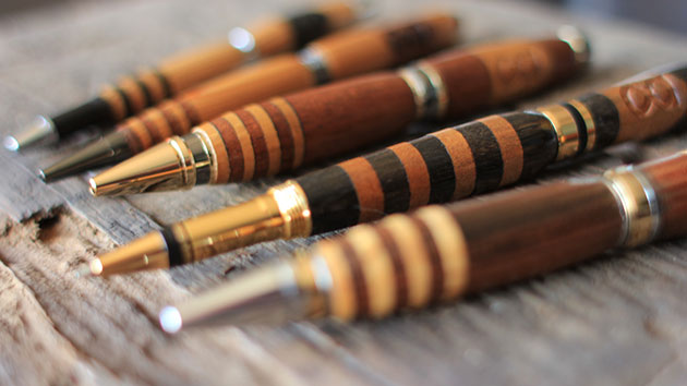 06-Allegory-Pens