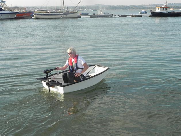 07-BoatPack