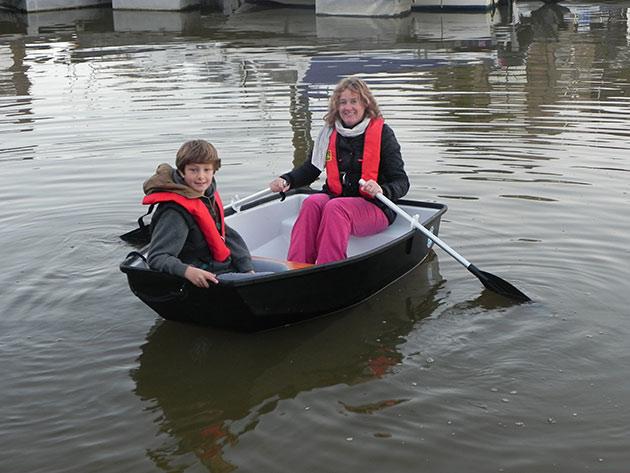 08-BoatPack
