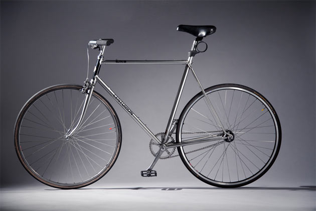 3-recoiling-bicycle-mudguard
