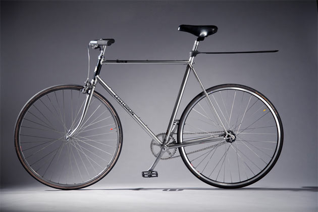 4-recoiling-bicycle-mudguard