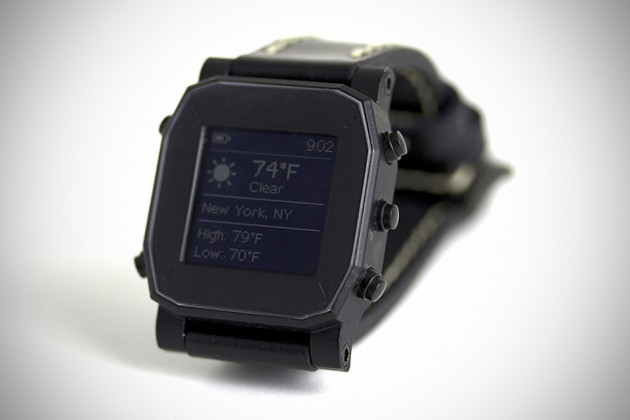 Secret-Labs-AGENT-Smartwatch