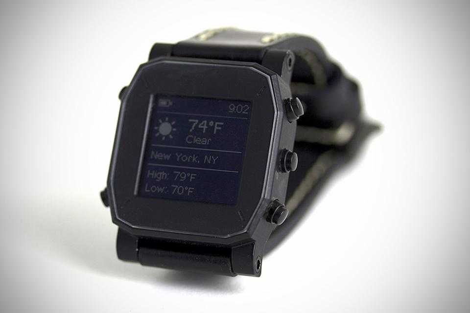 Secret-Labs-AGENT-Smartwatch