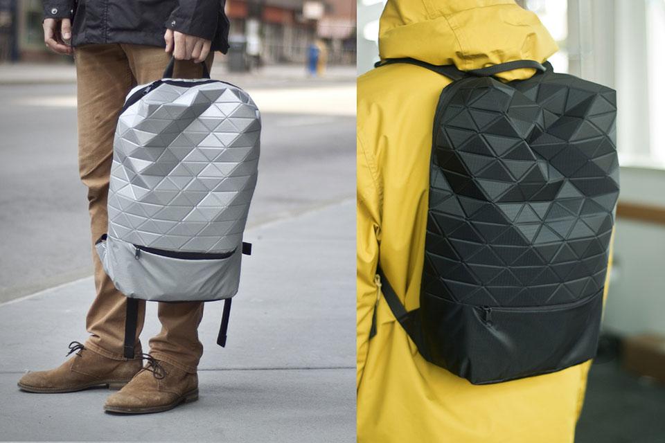 Рюкзаки дизайнерские мужские какие лучше покупать чемоданы