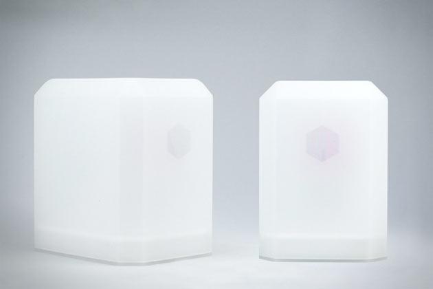 nooka-box