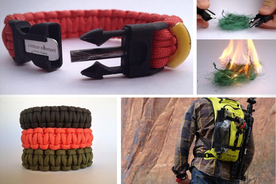 survival-bracelet-kodiak