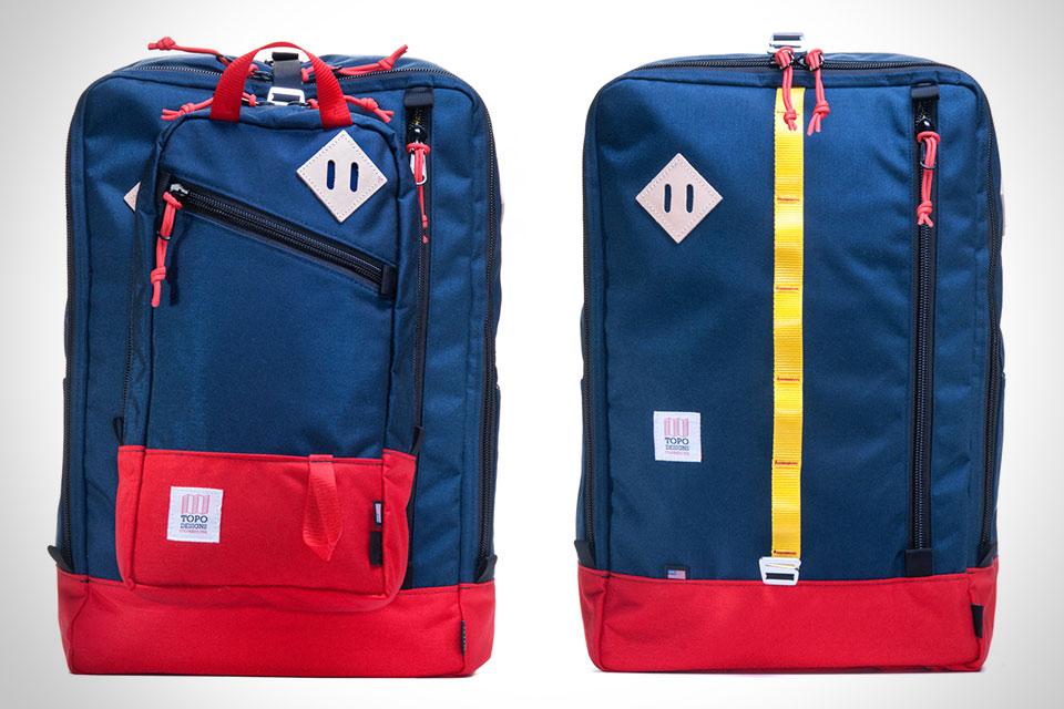 01-Travel-Bag-Trip-Pack
