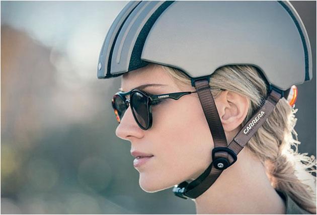 02-Carrera-Foldable-Helmet