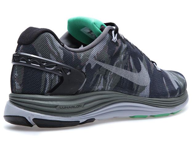 02-Nike-Lunar-5-Ext