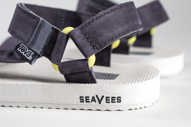 02-Seavees-X-Teva