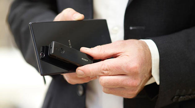 02-Sony-SBH52