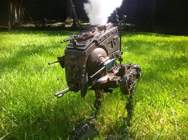 02-Steampunk-SW-ATAT