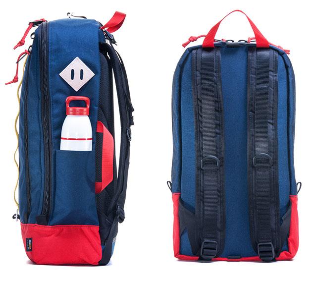 02-Travel-Bag-Trip-Pack